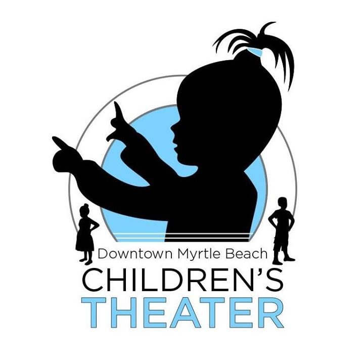 Downtown Myrtle Beach Children's Theater