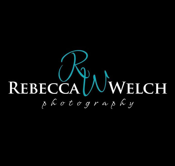 Rebecca Welch Photography