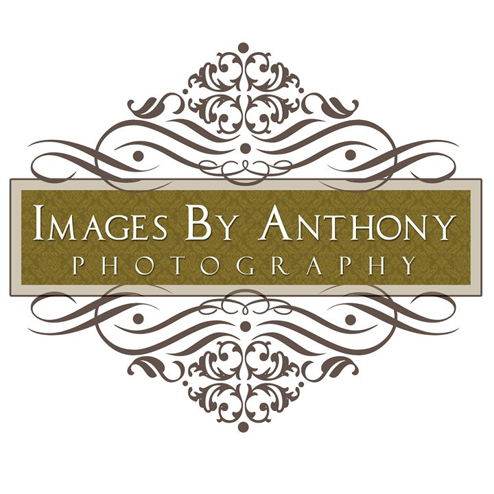 Images by Anthony Photography