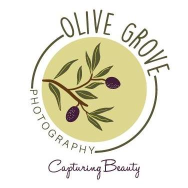 Olive Grove Photography