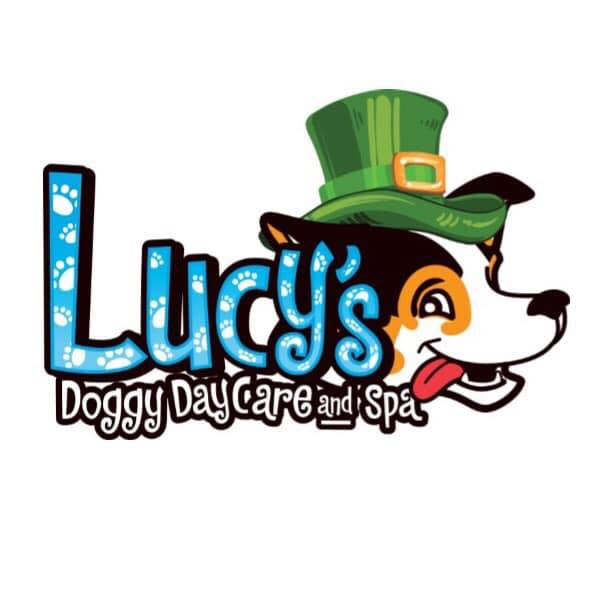 Lucy's Doggy Daycare and Spa: Pet Spa and Boarding