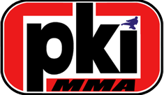 Professional Karate Institute- Mixed Martial Arts