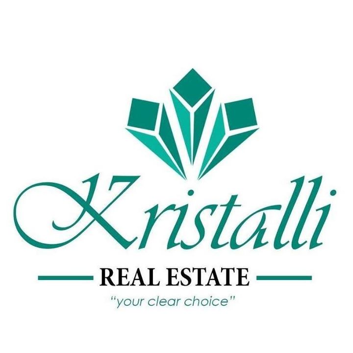 Kristalli Real Estate, LLC