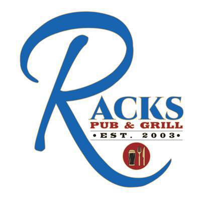 Racks Pub & Grill Williamstown
