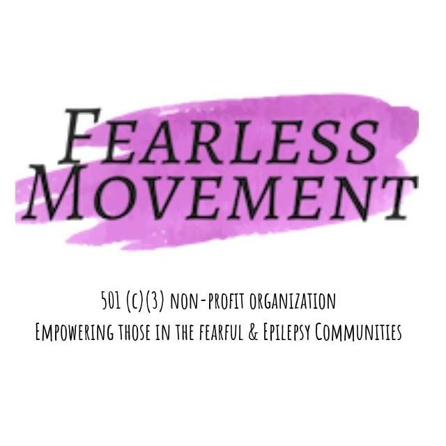 Fearless Movement