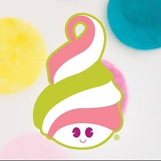 Menchie's Citrus Heights
