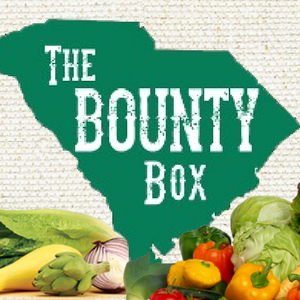 The Bounty Box