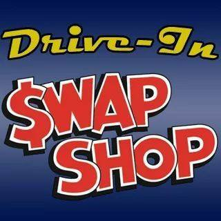 Fort Lauderdale Swap Shop & Thunderbird Drive In Movies