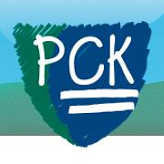 Parker Core Knowledge Preschool & Junior Kindergarten - Parker, Colorado
