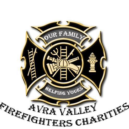 Avra Valley Firefighters Charities