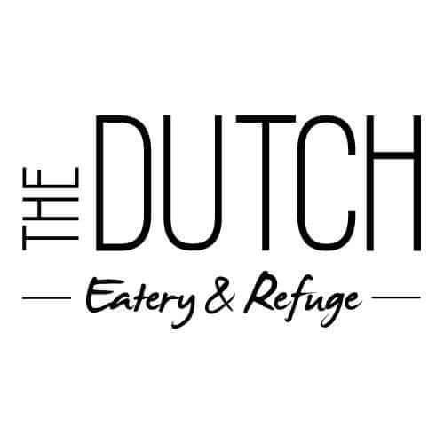 The Dutch Eatery & Refuge