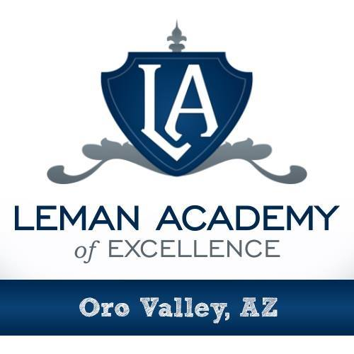 Leman Academy of Excellence- Oro Valley
