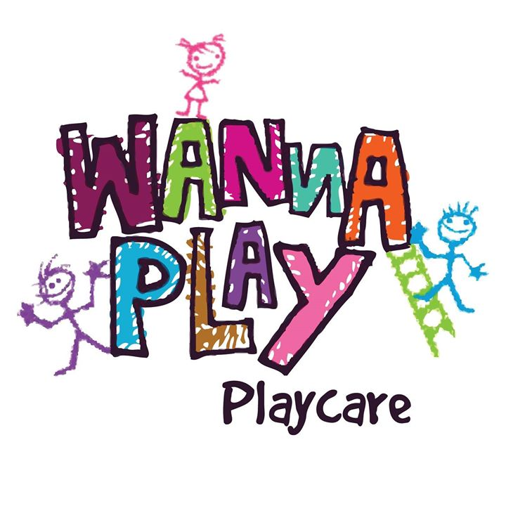 Wanna Play Playcare Round Rock