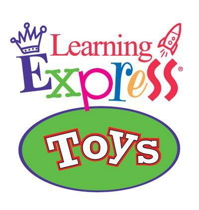 Learning Express Toys of Brookfield