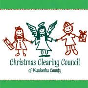 Christmas Clearing Council