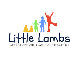 Little Lambs Christian Child Care & Preschool