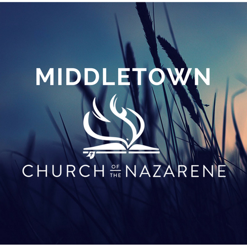 Anderson-Muncie, IN Hulafrog | Middletown Church of the Nazarene