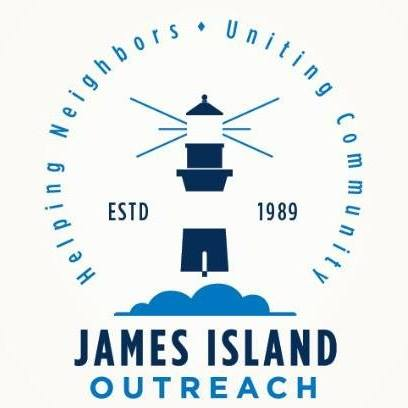 The James Island Outreach: Volunteer & Donate