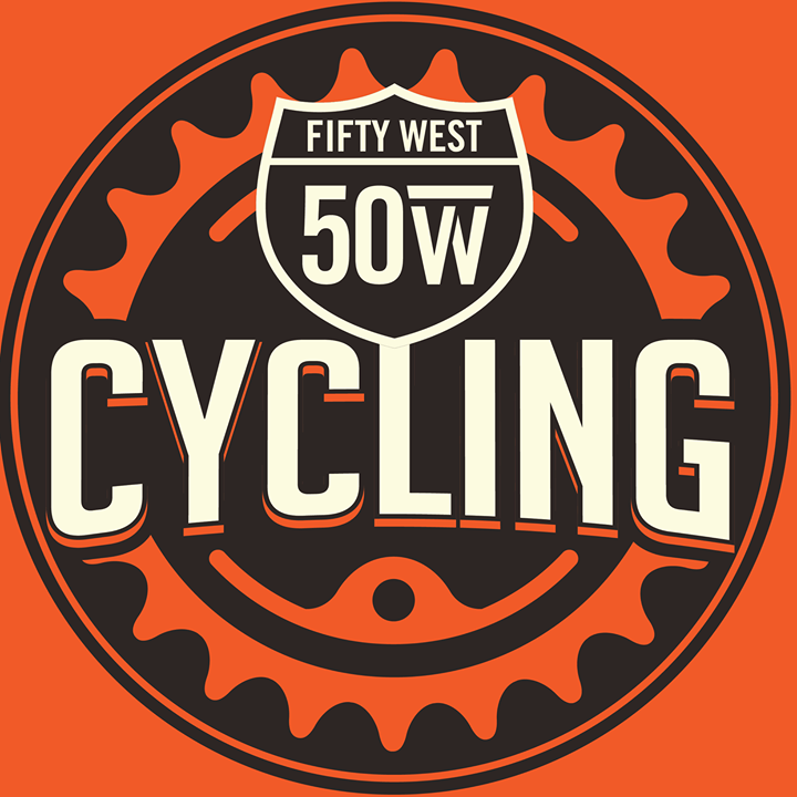 Fifty West Cycling Company