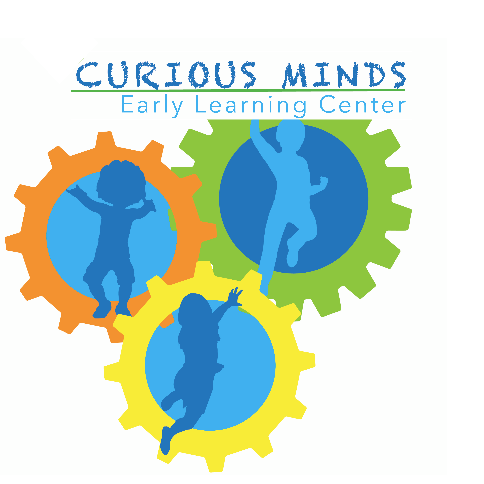 Curious Minds Early Learning Center