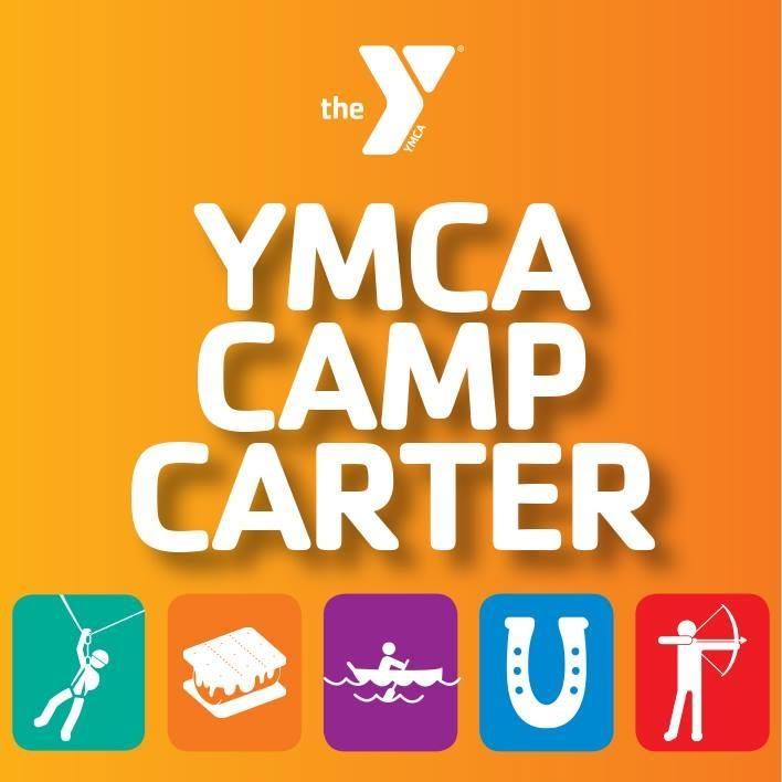 YMCA Camp Carter