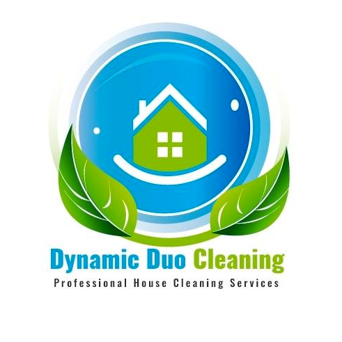 Dynamic Duo Cleaning