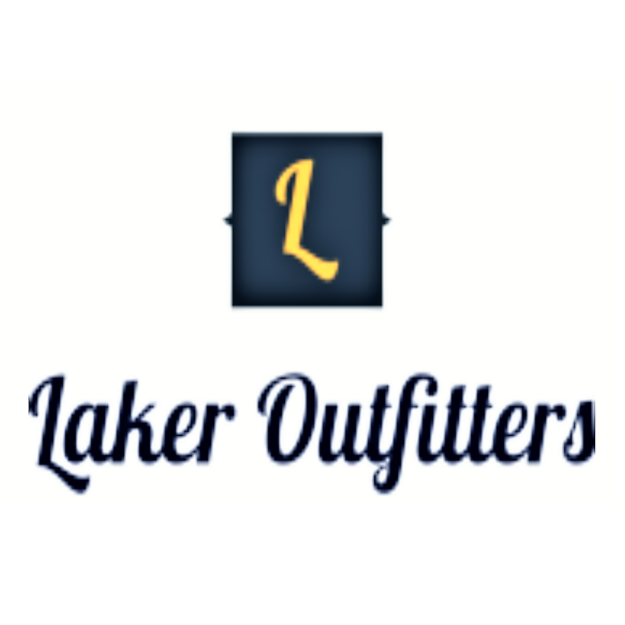 Laker Outfitters