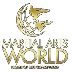 Martial Arts World of Clover Hill
