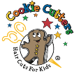 Cookie Cutters Haircuts For Kids - Jupiter, FL