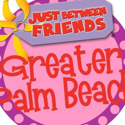 Just Between Friends of Greater Palm Beach
