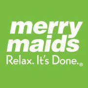 Merry Maids Palm Beach County