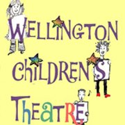 Wellington Children's Theatre