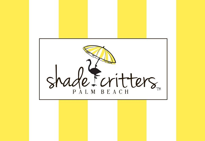 Shade Critters