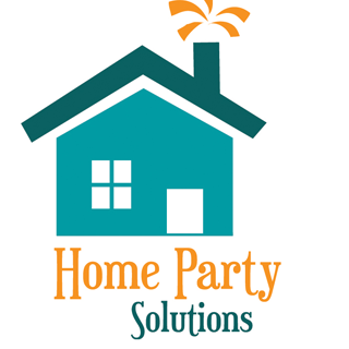 Home Party Solutions