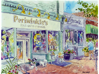 Periwinkle's Fine Gifts