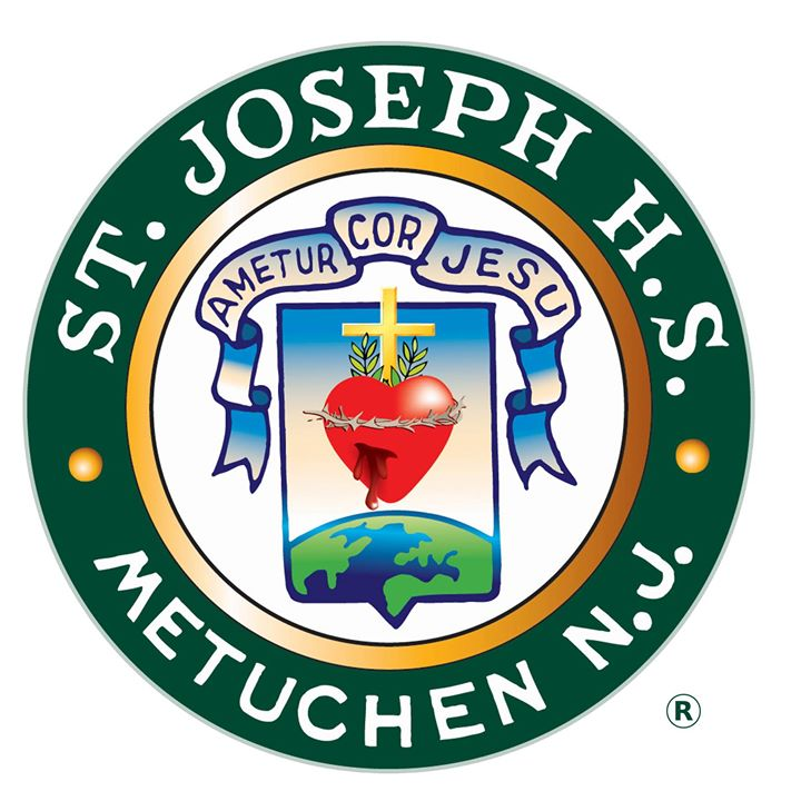 Saint Joseph High School - Metuchen, NJ