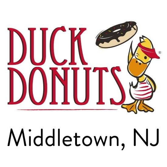 Duck Donuts of Middletown