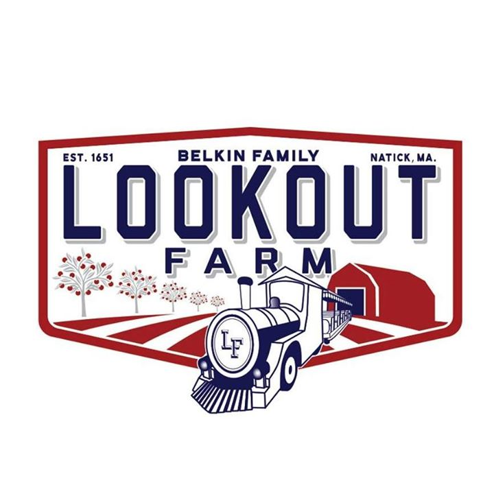 Lookout Farm