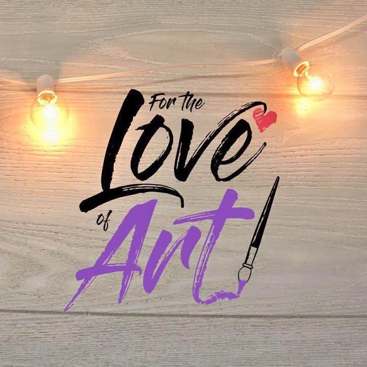 For the Love of Art, LLC.