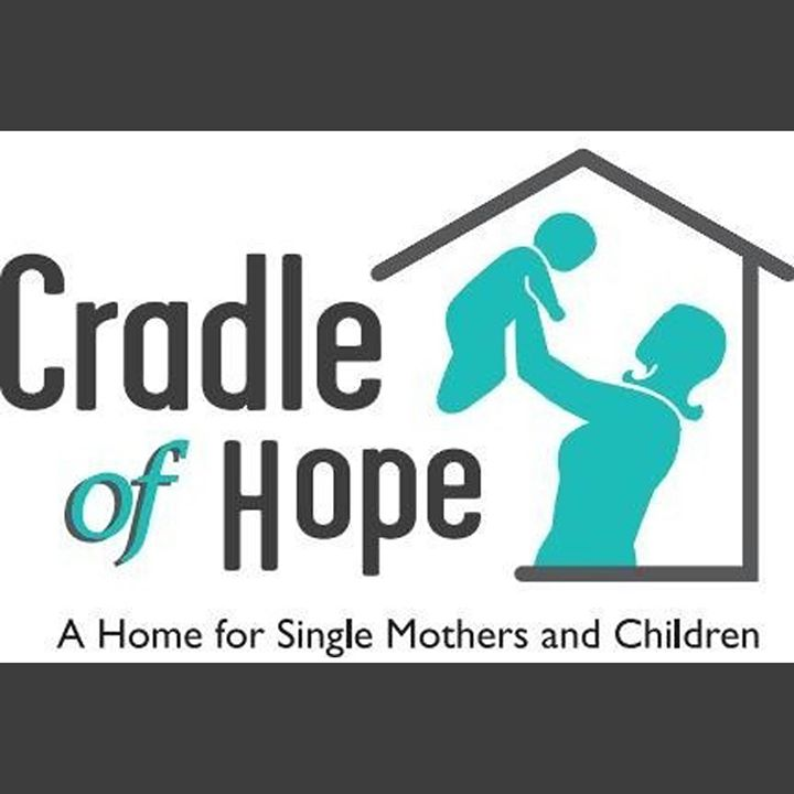 Housing and Support for Single Mothers