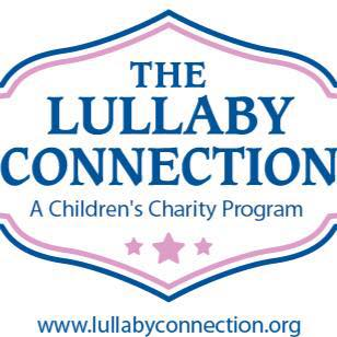 The Lullaby Connection