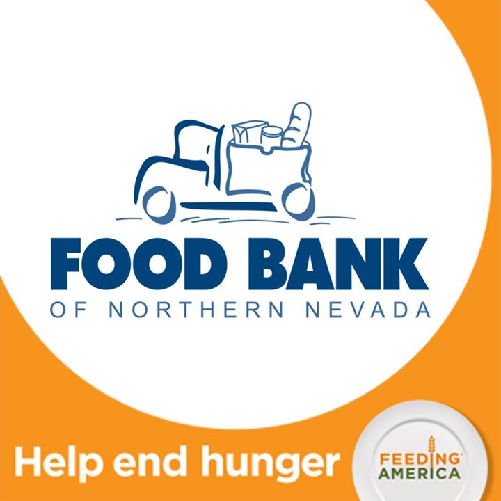 Feed the Hungry Today, Solve Hunger Tomorrow