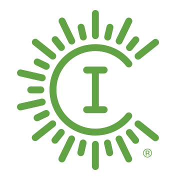 Camp Invention - Springfield, MO: Camp Invention: Recharge (Grades K-6)