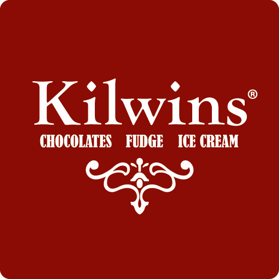 Kilwins Cliffside Park