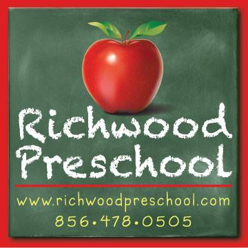 Richwood Preschool
