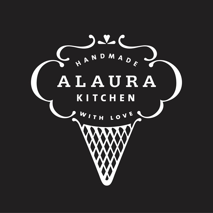 Alaura Kitchen and Candy