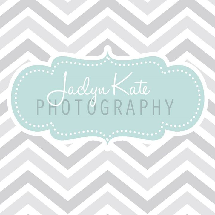 Jaclyn Kate Photography