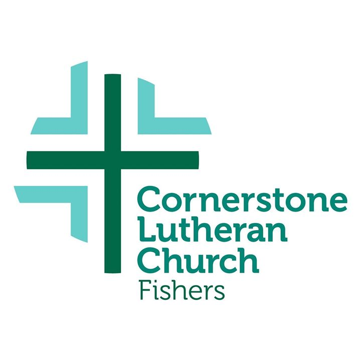 Cornerstone Lutheran Church Fishers