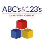 ABCs and 123s Learning Centers - Noblesville