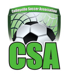 Colleyville Soccer
